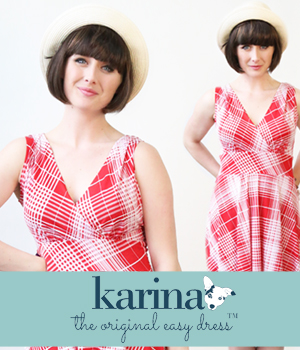 karina dresses coupon