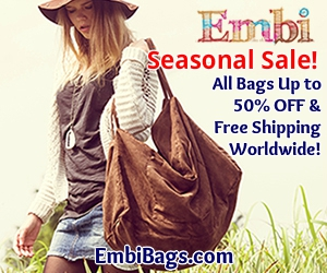 Embi Bags Large Suede Tote Boho Hippie Bag 3000x250