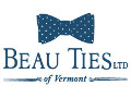 Free shipping on all bow ties and neck ties.