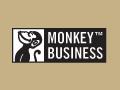 Monkey Business Design logo