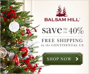 Christmas Specials. Save Up to 40% + Free Shipping within the Continental US. Shop now!