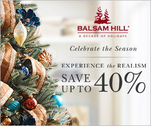 Deck Your Halls Sale. Save Up to 40% + Free Shipping within the Continental US. Shop now!