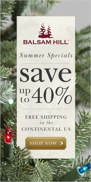 Summer Specials. Save Up to 40% + Free Shipping in the CONTINENTAL US. Shop now, Sale Ends August 15th!