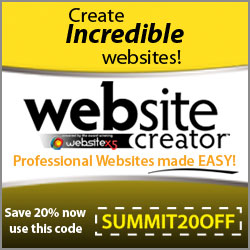 Website Creator