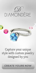 Design your own jewelry!