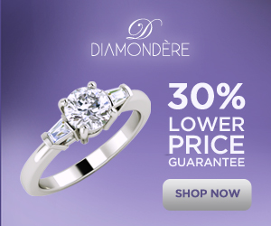 Save 30% Off Retail Prices!