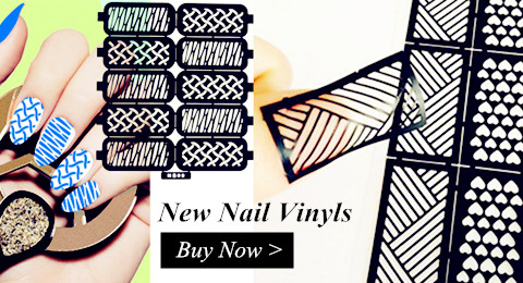 Nail Stamping Tools 50% off Sale