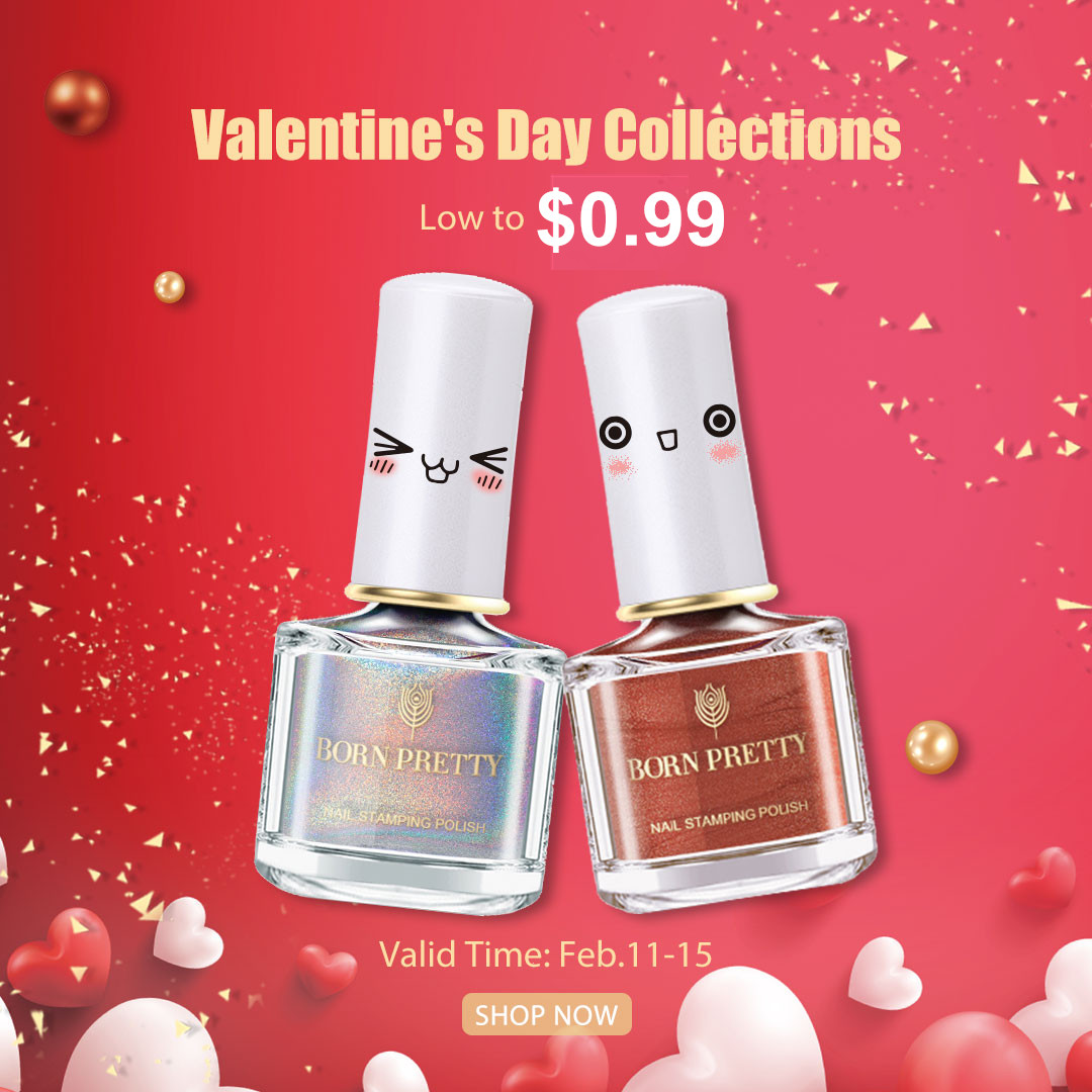 Valentines-Day-Collections-Low-to-24099