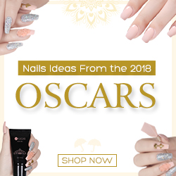 2018-Oscars-Nails-Up-to-6025-Off