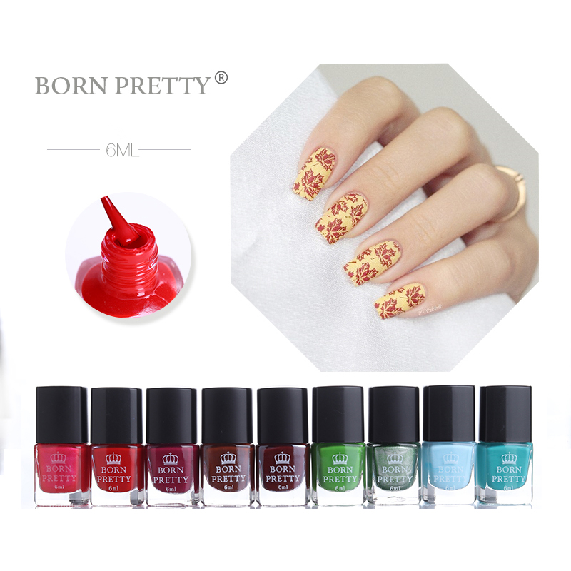 25-Colors-6ml-Stamping-Polish-24269-Left-1-Week
