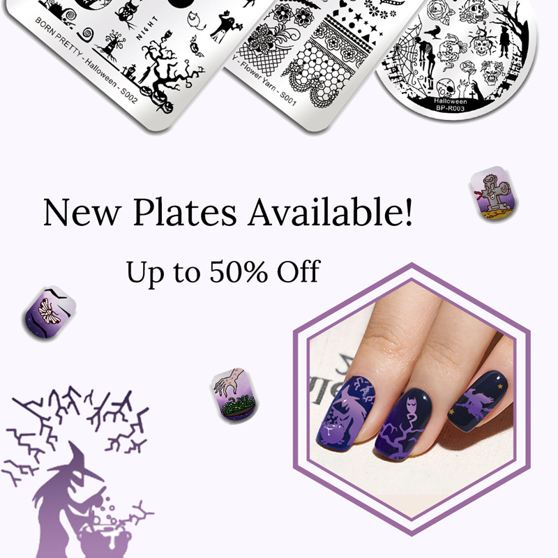 New-Plates-Available-Up-to-5025-Off