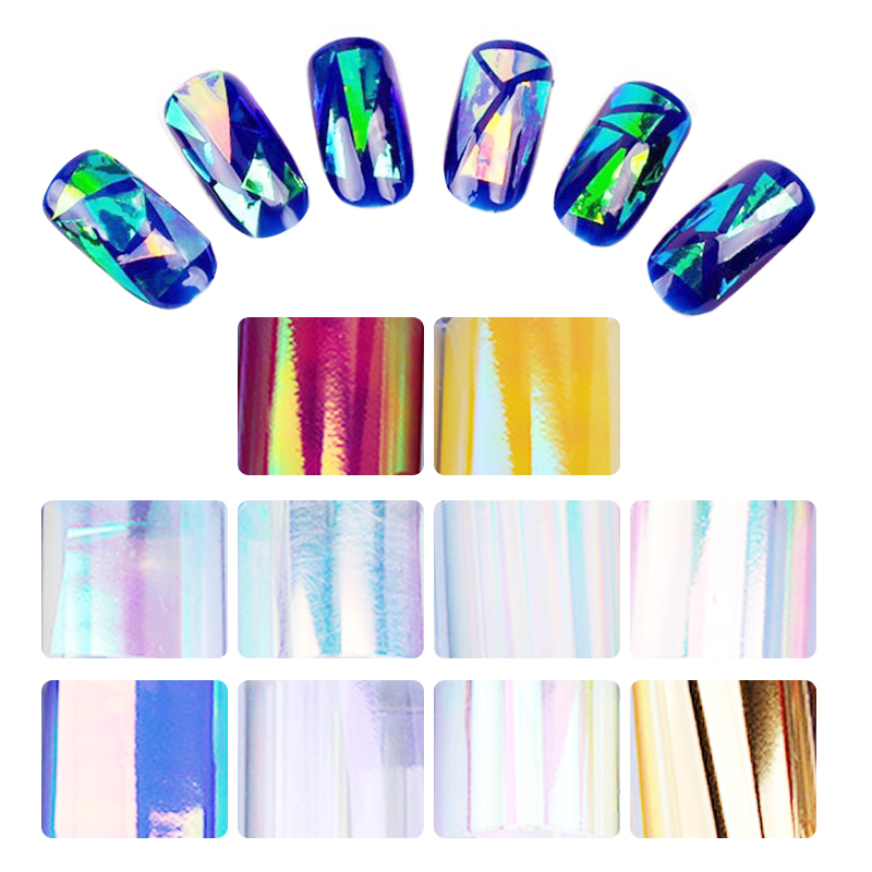 10-Colors-Nail-Sticker-Only-24299