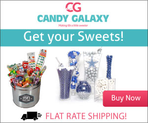 Get your sweets at CandyGalaxy.com!