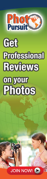 Get your Photos Reviewed