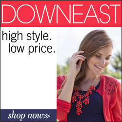 downeastbasics.com