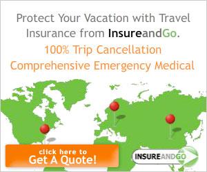 travel medical insurance the basics. Black Bedroom Furniture Sets. Home Design Ideas