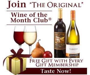 Wine Explorers Kit