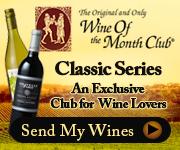 Hand Picked Wines straight to Your Door- Exclusive member discounts