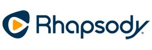 Rhapsody.com - 14-Day Free Trial