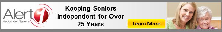 #seniors,