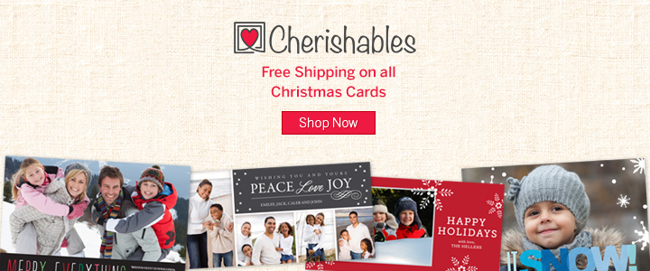 free ecards for the Holidays