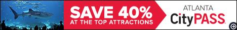 atlanta 468x60 Miltons Cuisine Alpharetta: Experience more than a Restaurant