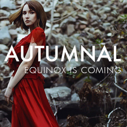 Autumnal Equinox is Coming !In order to repay the old and new customers, our clothes for autumn up to 45% OFF.