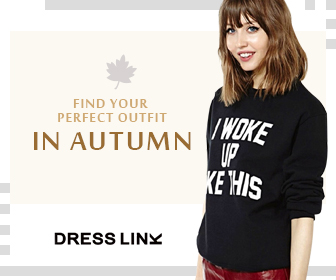 Find your perfect outfit! Fashion hoodies waiting for you.