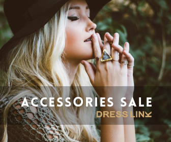 Accessories Sale: More than 10,000 kinds of products waiting for you!