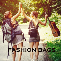 Get Up to 45% OFF Fashion Bags.