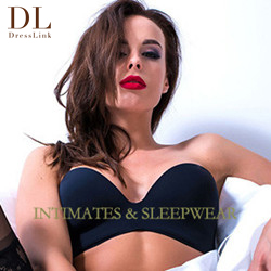 Get Up To 30% off Intimates & Sleepwear.