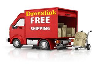 Сайт очень дешевой одежды с доставкой