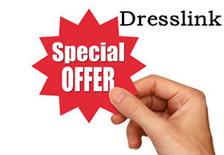 Dresslink-Special Offer