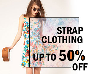 sexy strap clothing ,sexy lady's love,up to 50%off
