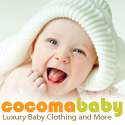 Cocoma Baby - Shop & Earn Points