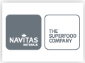 Navitas Naturals - The SuperFood Company