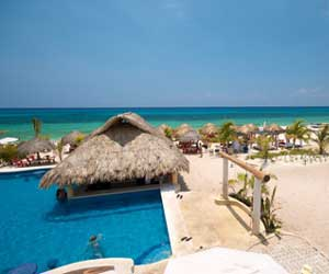 Mr. Sanchos All Inclusive Cozumel Day Pass