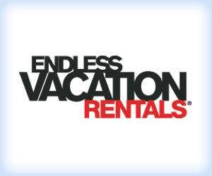 Endless Vacation Rentals - Florida