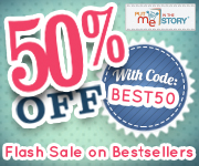 50 Off Best Seller Flashsale 180x150