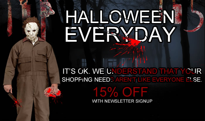 Halloween-Savings-Everyday