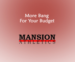 More Bang For Your Budget