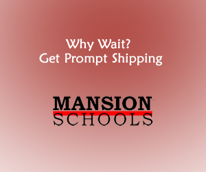 Why Wait? Get Prompt Shipping