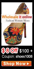 Buy Cheap High Heels