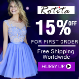 15% Off For First 0rder Free Shipping Worldwide Hurry Up>>