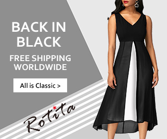 Back in Black All is Classic  Free Shipping Worldwide