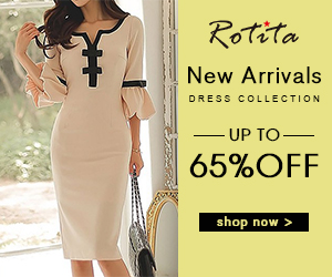 New Arrivals  Dress Collection  Up to 65% Off