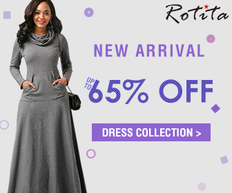 New Arrival Dress Collection  Up to 65% Off