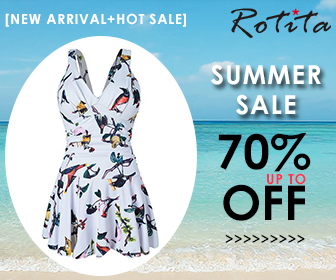 Summer Sale New Arrival+ Hot Sale  Up to 70% off