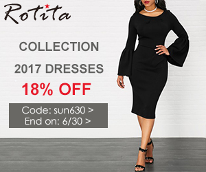 Collection 2017 Dresses 18% Off