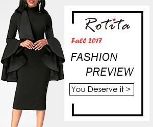 Fall 2017 Fashion Preview